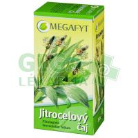 Megafyt Jitrocelový čaj 20x1.5g