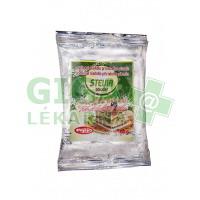 Allexx Stevia - sladidlo v prášku 100g