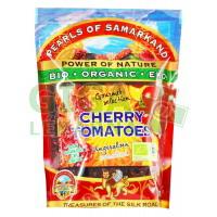 Allexx Rajčata cherry sušené BIO 60g