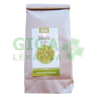 Dragon superfoods Stévie list celý 50g BIO