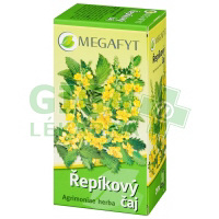 Megafyt Řepíkový čaj 20x1.5g