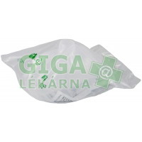 Resuscitační maska pro umělé dýchání 1ks Avicenna