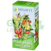 Megafyt Průdušková čajová směs 20x1.5g