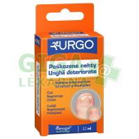 URGO Poškozené nehty 3.3ml filmotvorný gel