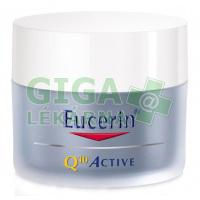EUCERIN Q10 ACTIVE Noční krém proti vráskám 50ml