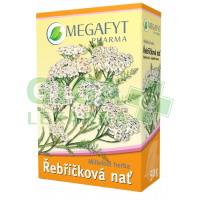 Megafyt Řebříčková nať 50g