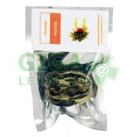 Kvetoucí čaj Ananas