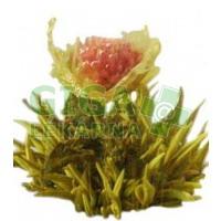 Kvetoucí čaj Květ mladosti