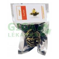 Kvetoucí čaj Mango