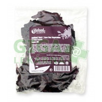 Lifefood Dulse BIO 50g