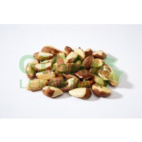 Lifefood Para ořechy BIO 1kg