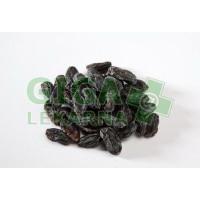 Lifefood Rozinky Black Bukhara BIO 100g