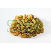 Lifefood Rozinky Green Khorog BIO 100g