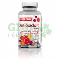 NUTREND ANTIOXIDANT STRONG 60 kapslí