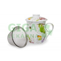 Oxalis Herbs Vinona 0,33 l