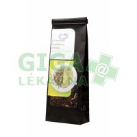 Oxalis Honeybush Čokoládová pralinka 60g