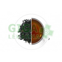 Oxalis China Lychee 60g