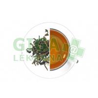 Oxalis Jasmine Lung Ching BIO 40g