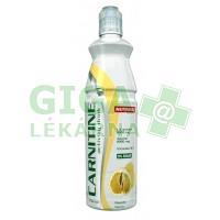 NUTREND CARNITINE ACTIVITY DRINK 750ml - Pomelo