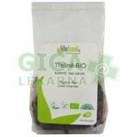 Lifefood Sušené třešně BIO 100g
