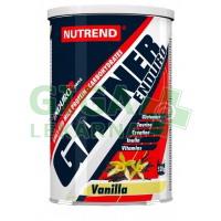 NUTREND ENDURO GAINER 520g vanilka