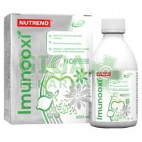 NUTREND IMUNOOXI 300ml