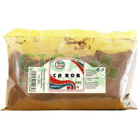 Sunfood Carob svatoj. chléb 200g