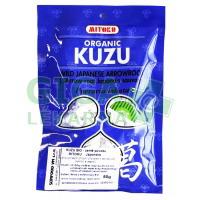 Sunfood Kuzu kořenový škrob BIO kg