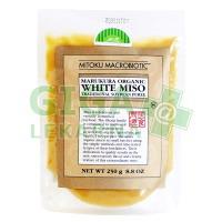 Sunfood Miso sladké bílé MAKURA BIO 250g
