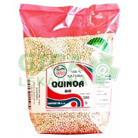 Sunfood Quinoa (obilovina) BIO 300g