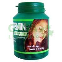 Bifemin na vlasy+kůži+nehty 80 tobolek