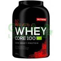 NUTREND WHEY CORE 100 1000g banán