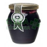 Oxalis Medová pochoutka borůvková 250g