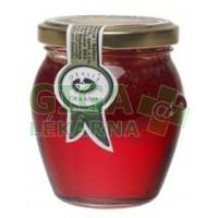 Oxalis Medová pochoutka s jahodami 250g