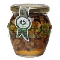 Oxalis Medová pochoutka s vlašsk. ořechy 230g