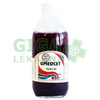 Sunfood Umeocet special 300ml
