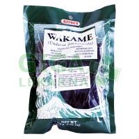 Sunfood Wakame 50g