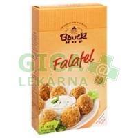 Allexx Falafel 160g, bezlepková směs BIO