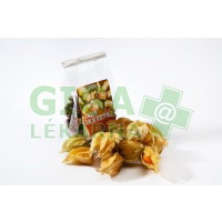 Lifefood Goldenberries BIO 100g