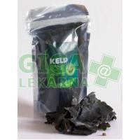 Lifefood Kelp BIO 40g
