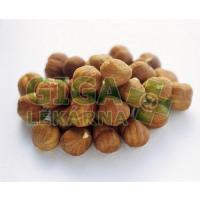 Lifefood Lískové ořechy BIO 1kg