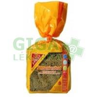 Allexx Chléb slunečnicový, bezlepkový 400g