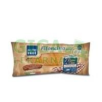 Allexx Chléb světlý bezlepkový FILONCINO 300g