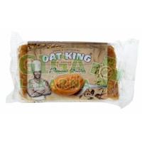 Oat King energy tyčinka -arašídové máslo 95g