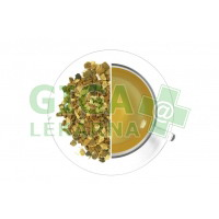 Oxalis Yogi Tea Classic BIO 15x2g