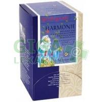 Sonnentor Harmonie sv. Hildegardy - bio čaj porc. 27g