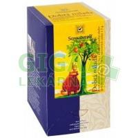 Sonnentor Ovocný čaj dobré nálady - bio 45g
