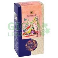 Sonnentor Rakytníkový požitek - bio syp. čaj 100g