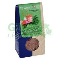 Sonnentor Raráškovo sladké kouzelné koření - krabička 30g