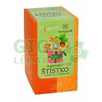 Sonnentor Raráškův čaj - Štístko